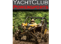 Yacht Club Power Sports