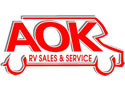 AOK RV Sales and Service